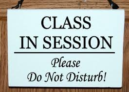 Do Not Disturb Meeting In Progress Sign Meijiafei Meeting In Progress Please Take A Seat Functional Do