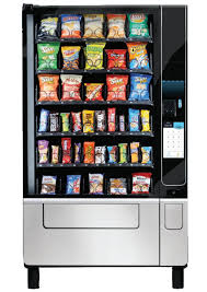 Juice Vending Machine Philippines Beauteous Snacks Food And Beverage Vending Machines Food Vending Machines