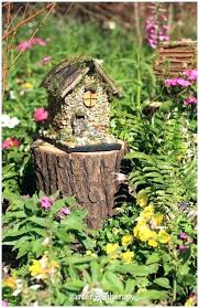 outside fairy garden pictures accessories ireland plants whole