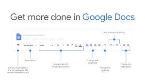 Google Docs Googledocs Twitter