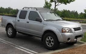 Nissan Truck. price, modifications, pictures. MoiBibiki