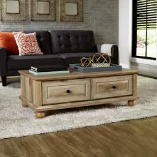 rustic living room furniture sets. Full Size Of Living Room Ideas:elegant Furniture Sets Discount Family Rustic