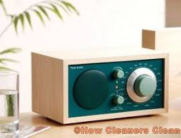 office radios. Do You Like Listening Radio While Working Or Prefer Silence? Http://www Office Radios