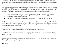 resume:Chic Design Cover Letter Application 5 Best Free Professional  Samples Stunning Free Resume App