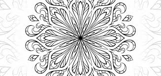 Small Picture free adult coloring pages to print free adult coloring sheets