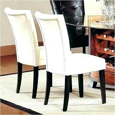 seat chair cover dining room chairs covers fabric for loose habitat seat chair cover dining room chairs covers fabric for loose habitat