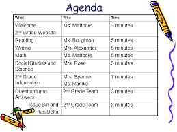 5 minutes to ms a day in the life of a second grader welcome welcome to second