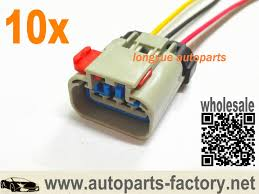 longyue connector fuel pump sender wiring harness gas 888159 for longyue connector fuel pump sender wiring harness gas 888159 for chrysler dodge pt1402 6