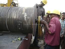 Repairing And Maintenance Crane Repair And Maintenance Crane Maintenance Services