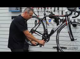 <b>Ключ педальный Bike Hand</b> YC-626: купить, цены в Москве