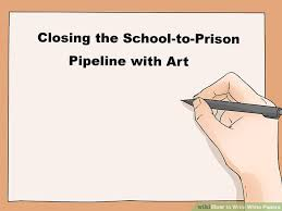 how to write white papers steps pictures wikihow image titled write white papers step 3