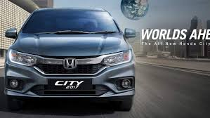 new car launches by hondaHonda Cars India launches new Honda City 2017  Zee Business