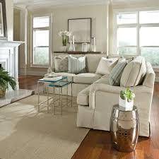 Transitional Living Room Furniture Tasteful Tips For A Transitional Living Room Hayneedle Blog