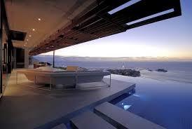 Ultra modern home Concrete Ultramodernhomeincapetownlovinglypreservesfamilyantiques03 Stylish Eve Ultramodernhomeincapetownlovinglypreservesfamilyantiques03
