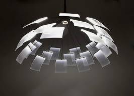 unique chandelier lighting. best unique chandelier lighting choosing the and chandeliers n