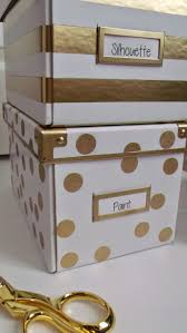 decorative office storage. Ideas, Office 7 Decorative Storage Boxes With Lids Home Dimensions 687 X 1221 R