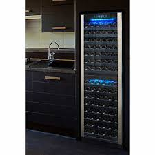 vinotemp wine fridge. Vinotemp Wine Fridge