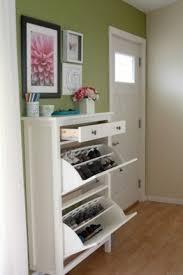 foyer furniture ikea. Foyer Furniture Ikea Cheap Entryway Furnitu On Hacks For Your Storage Ideas B