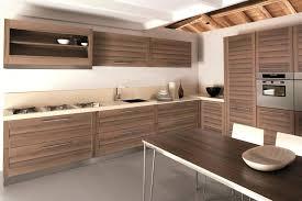 italian kitchen design s