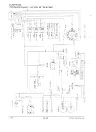 looking for electrical diagram slednutz click image for larger version 10 48 jpg views 1256 size 173 1