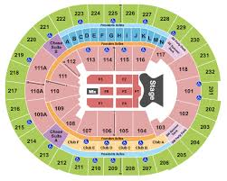 Amway Center Solar Bears Seating Chart Amway Center Tickets With No Fees At Ticket Club