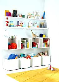 Ikea Kids Storage Toy Storage Ideas For Living Room Kids Storage