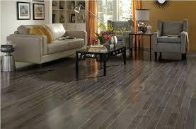 floor liquidators pleasant floor nice flooring liquidators inc within floor brilliant flooring together with exciting brilliant