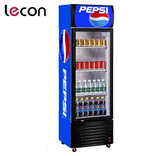 Pepsi Vending Machine Commercial Delectable Pepsi One Wholesale Pepsi Suppliers Alibaba