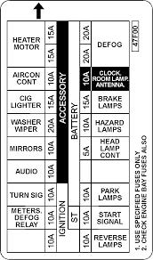 240sx fuse diagram wiring diagram value 240sx fuse diagram wiring diagram mega 89 240sx fuse box diagram 240sx fuse diagram