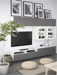 Wohnzimmer Ikea Ideen Wohnzimmer Traumhaus Dekoration