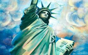 លទ្ធផលរូបភាពសម្រាប់ Mount Rushmore - Amerika Serikat