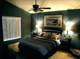 green bedroom walls modern wallpaper decorating ideas dark trend alert green bedroom