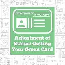 Uscis Adjustment Of Status Filing Dates For April 2019