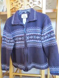 Sweater Mitten Pattern Simple Inspiration Design