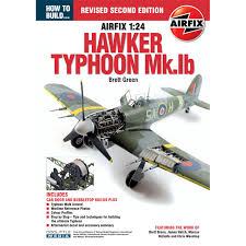 typhoon revised cover