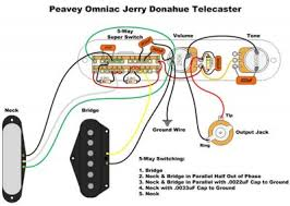 peavey tracer guitar wiring diagrams peavey automotive wiring 274063 e8ceef76e4792d783437fcd7e64fb2f7 description 274063 e8ceef76e4792d783437fcd7e64fb2f7 peavey tracer guitar wiring diagrams