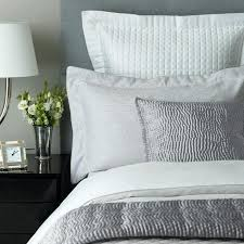 glam bedding z chinchilla throw velvet bedding pillows bedroom glamorous sheets white glam collection glamour hollywood glamour style bedding