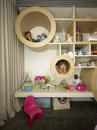Kids Room: Pirate Ship Room - Amazing Decorating Ideas