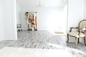 best whitewash laminate flooring whitewash laminate wood