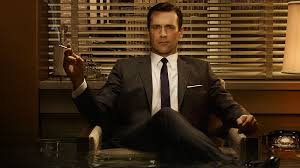 5 things you need to watch mad men the carrothers 5 things you need to watch mad men