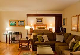 den living room. Delighful Den Lovely Den Living Room 53 To Your Designing Home Inspiration With  Inside L
