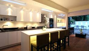 lighting in kitchen. Over Kitchen Sink Lighting 263 Medium Size Of Island In F