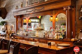 otto s beer brat garden photos at restaurants in minocqua wi hankr