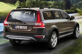 volvo wagon 2015. volvo wagon 2015
