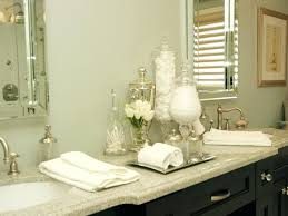 Apothecary Jar Decorating Ideas Apothecary Jar Decorating Ideas Apothecary Jars Bathroom Ideas Com 35