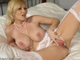 Kelly burgess pussy   Free Porn BritSite Kelly Burgess