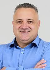 Eleições 2020 - Conheça Aurélio Rocha: concorrendo ao cargo de vereador em  Viamão-RS pelo PDT - Diário do Rio de Janeiro