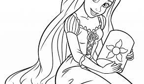 Disegni Da Colorare Disney Frozen Princesses And Fairies Pinterest
