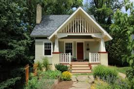 ideas for ranch style homes front porch small craftsman front cottage front porch designs
