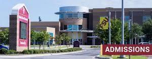 florida state university admissions essay proper way to write an florida state university admissions essay